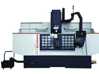 QV Hardened Roll series Heavy Duty Cutting with Versatility